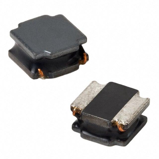 ASPI-6045S-330M-T_固定电感器