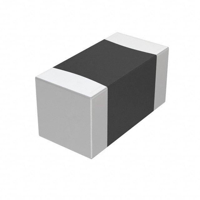 GLFR1608T1R0M-LR_固定电感器