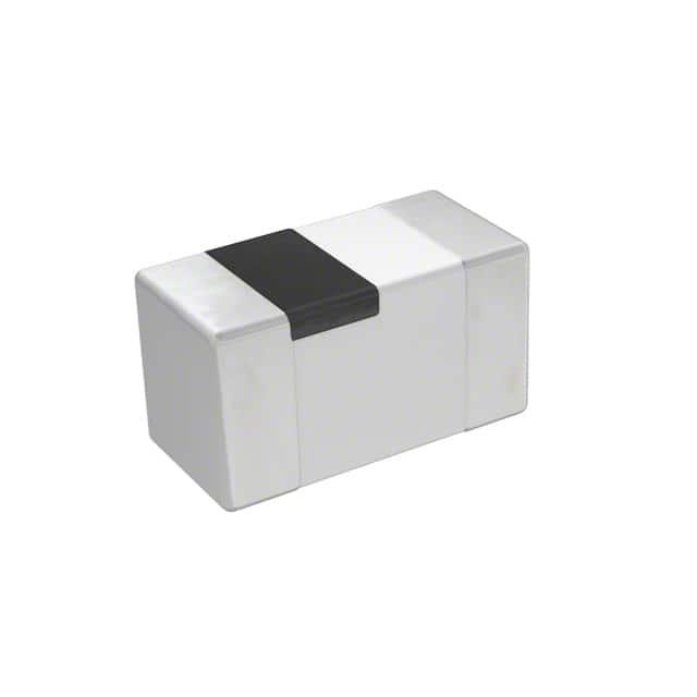 MLG0603P18NJT000_固定电感器