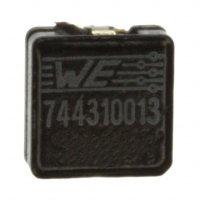 744310013_电感