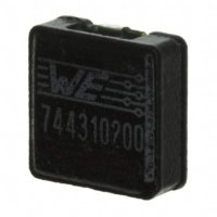 744310200_电感