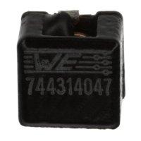 744314047_电感