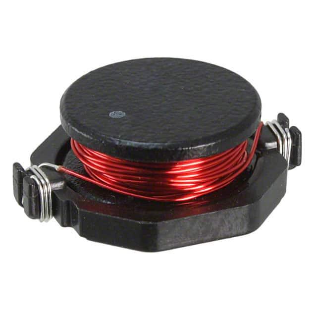 P0250.222NL_固定电感器