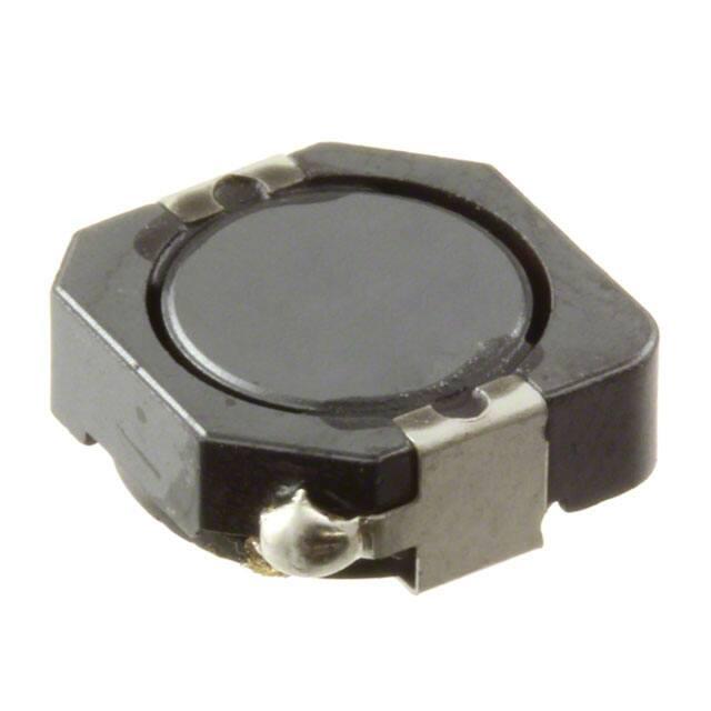 CDRH104RNP-120NC_固定电感器