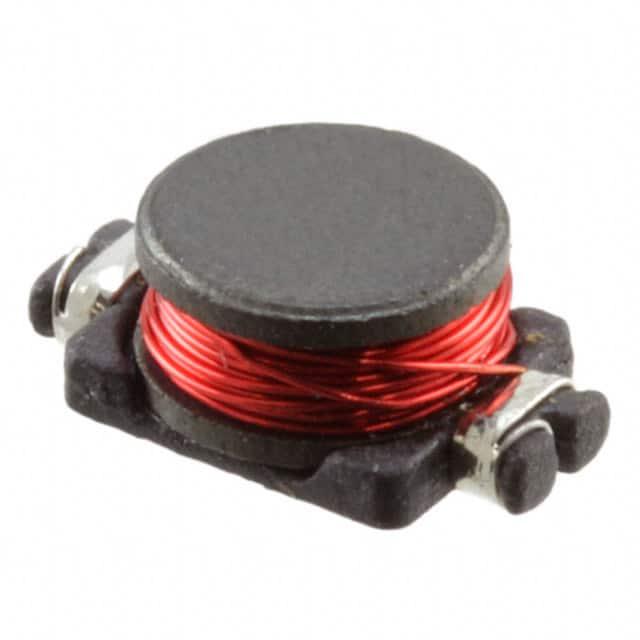 P0770.102NL_固定电感器