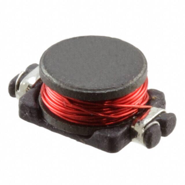 P0770.224NL_固定电感器