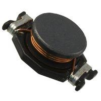 SDR2207-R78ML_电感