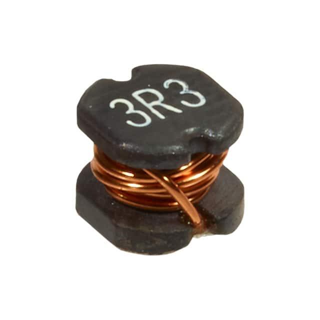 TCK-069_固定电感器