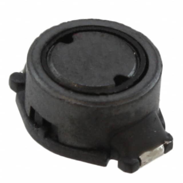 SRR0805-681K_固定电感器