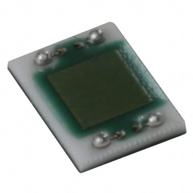 CL1L5AT012L-T1_信号延迟线