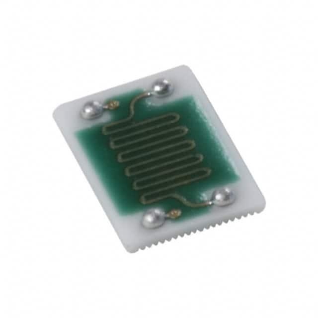 CL2LAAT004D-C-T1_信号延迟线