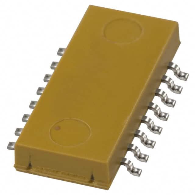 GL1L5LS040S-C_信号延迟线