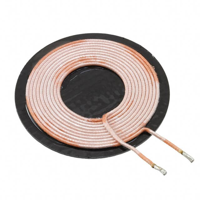 WT505090-10K2-A11-G_无线充电线圈
