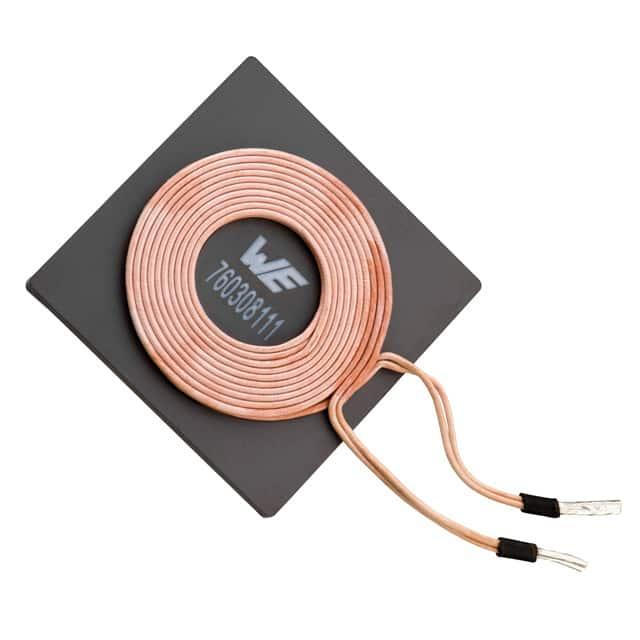 760308111_无线充电线圈
