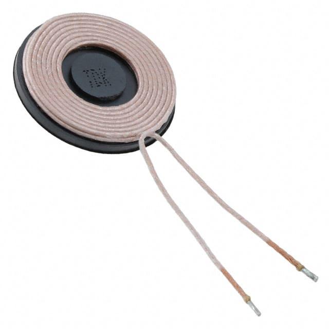 WT202012-15F2-ID_无线充电线圈