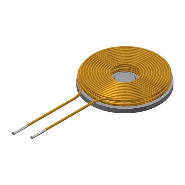 WR151580-48F2-G_无线充电线圈
