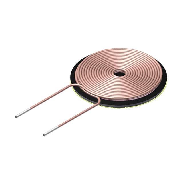 WT242490-30F2-G_无线充电线圈