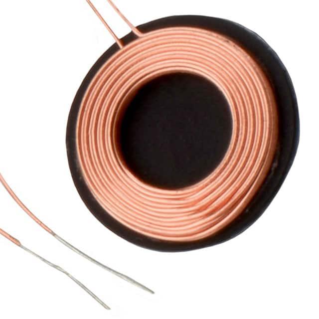 760308101208A_无线充电线圈