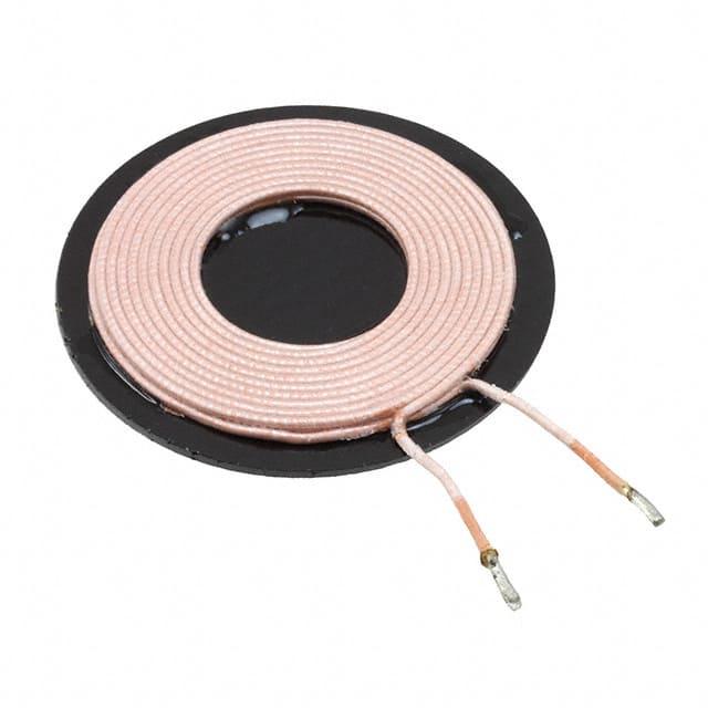 WT505090-20K2-A10-G_无线充电线圈