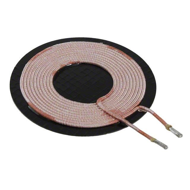WT-505060-10K2-A11-G_无线充电线圈