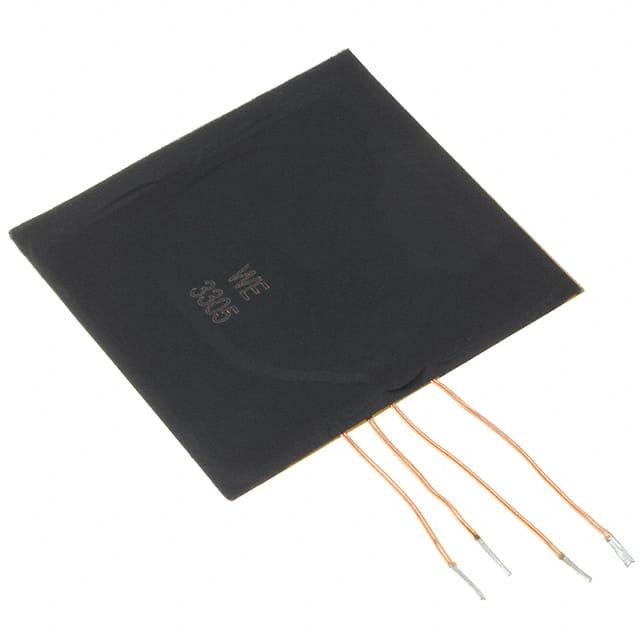 760308103305_无线充电线圈