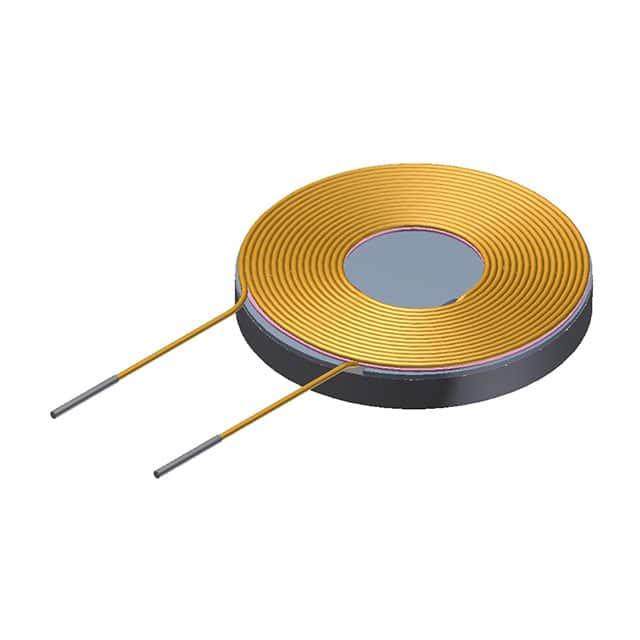 WT202030-16M8-G_无线充电线圈