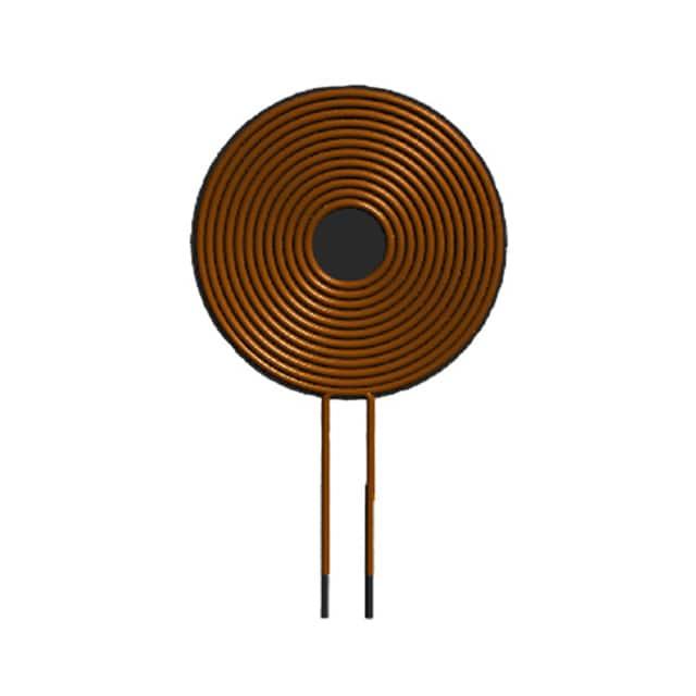 AWCCA-RX350300-101_无线充电线圈