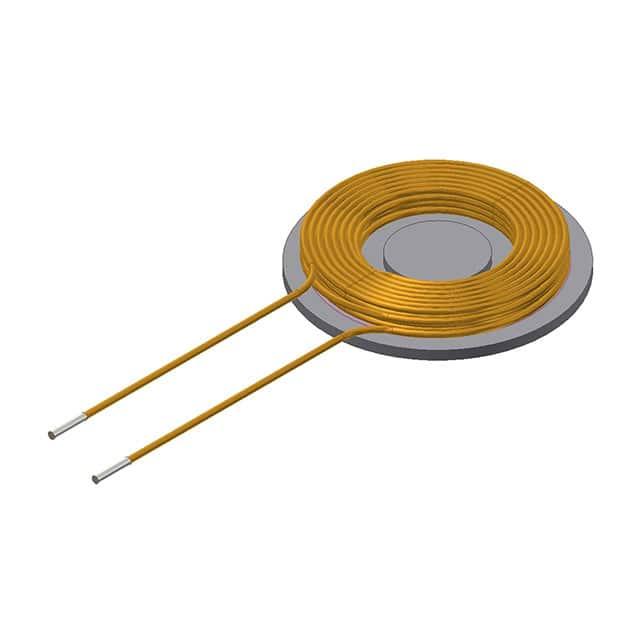 WT202080-28F2-G_无线充电线圈
