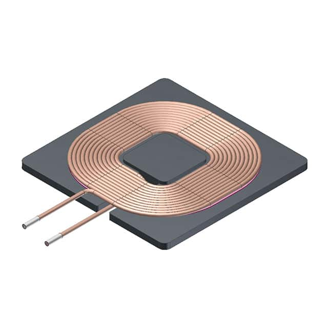 WT525225-12F2-MA2-G_无线充电线圈