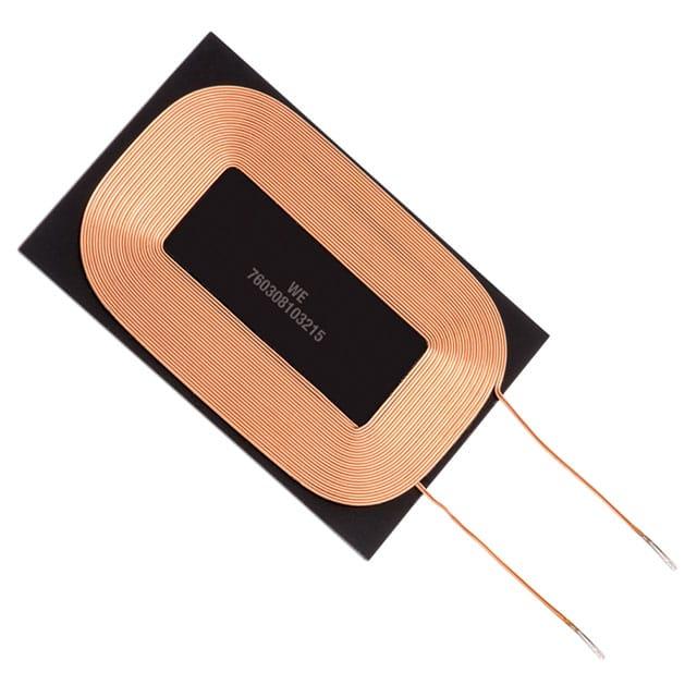 760308103215_无线充电线圈