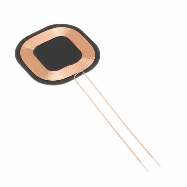 WR303050-12F5-ID_无线充电线圈