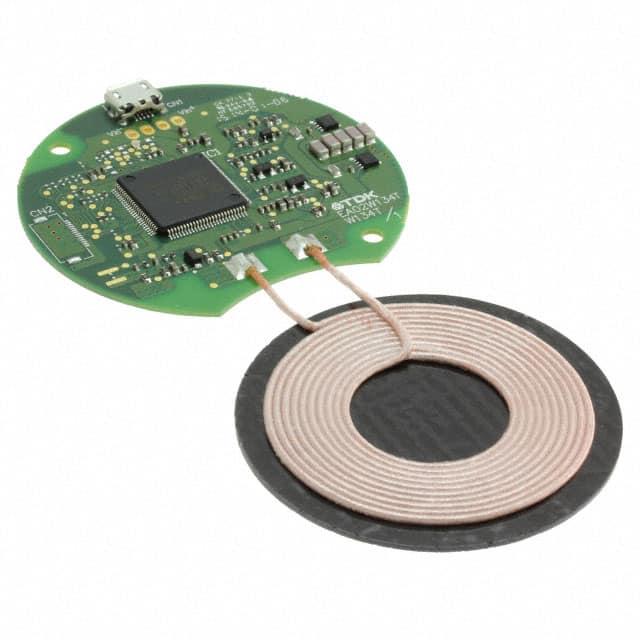 WTM505090-10K2-5V-G1_无线充电线圈