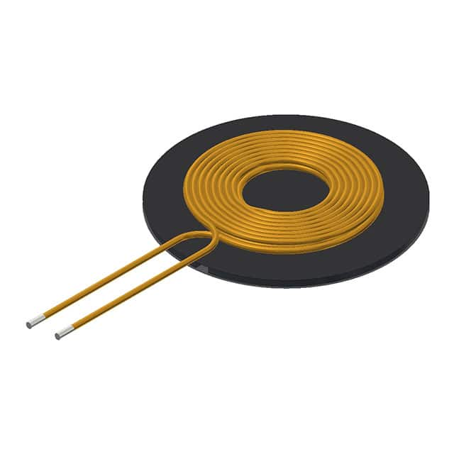 WT282890-16F2-G_无线充电线圈