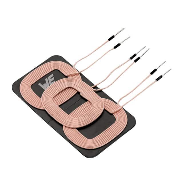760308104120_无线充电线圈
