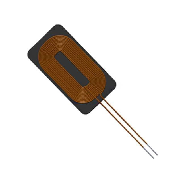 AWCCA-28R15H08-C01-B_无线充电线圈