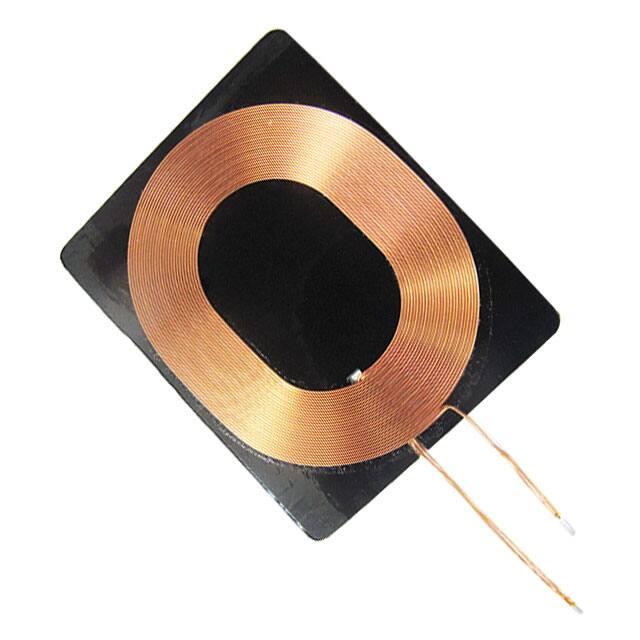 AWCCA-47R38H08-C01-B_无线充电线圈