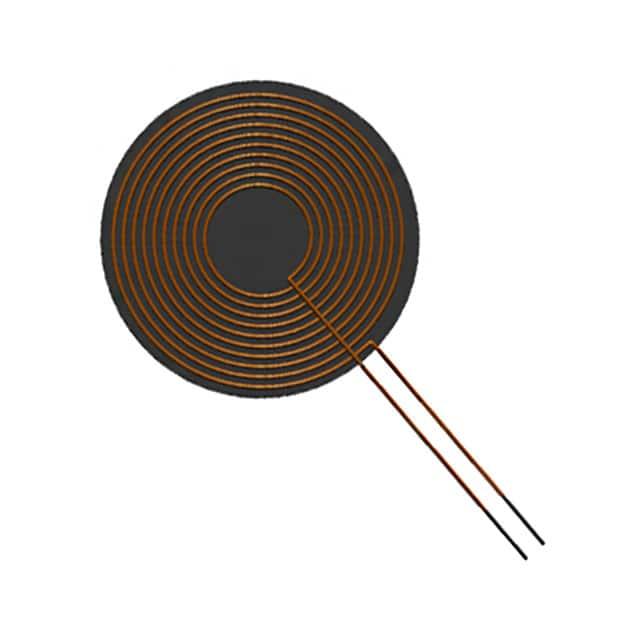 AWCCA-15N15H06-C01-B_无线充电线圈