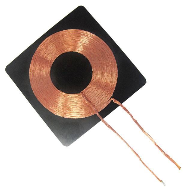 AWCCA-50N50H16-C51-B_无线充电线圈