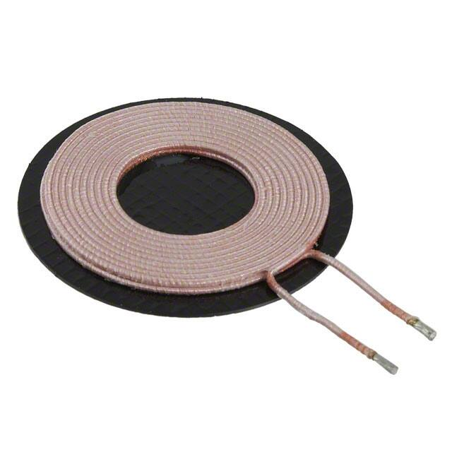 WT-505060-20K2-A10-G_无线充电线圈