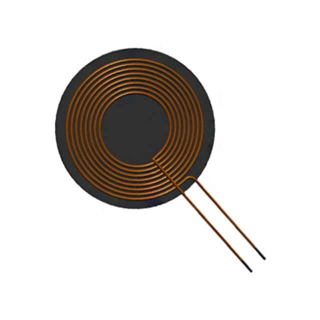 AWCCA-30N30H20-C01-B_无线充电线圈