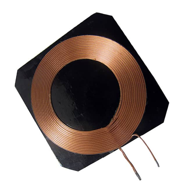 AWCCA-36R36H08-C51-B_无线充电线圈