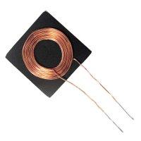 AWCCA-12R12H11-C01-B_电感