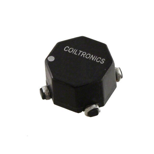 CTX50-2P-R_电感器,扼流圈