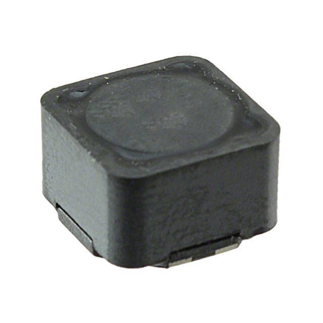 HM78D-1286R8MLFTR_电感器,扼流圈