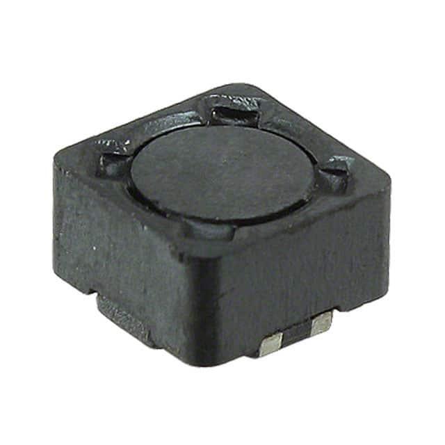 HM78D-755220MLFTR_电感器,扼流圈