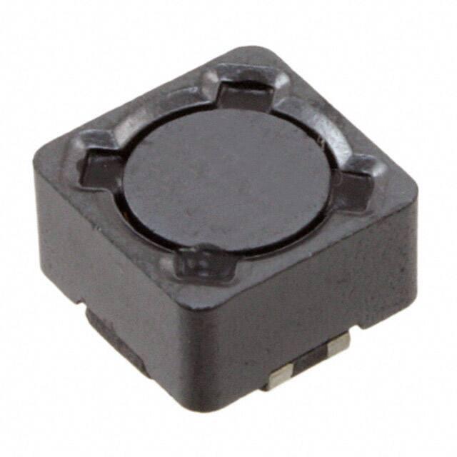 HM78D-755331MLFTR_电感器,扼流圈