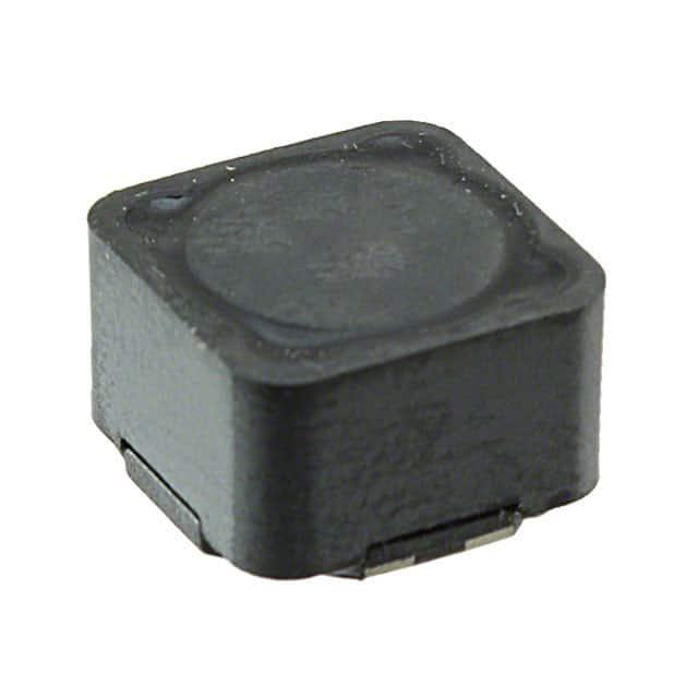 HM78D-1284R7MLFTR_电感器,扼流圈