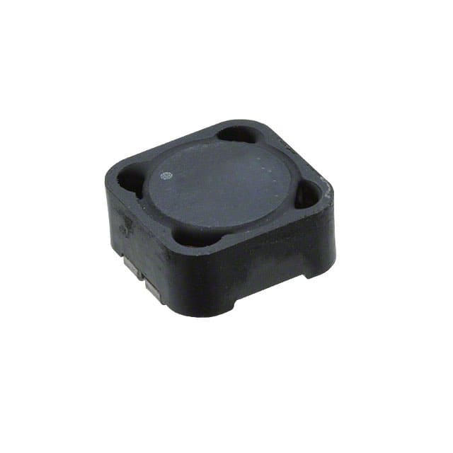 PF0552.333NLT_电感器,扼流圈