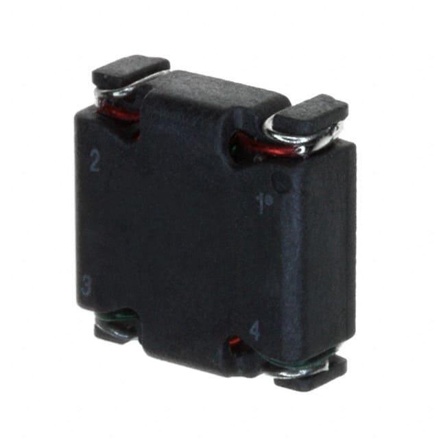P0174NL_电感器,扼流圈