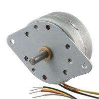 55M048D1B_电机-驱动模块